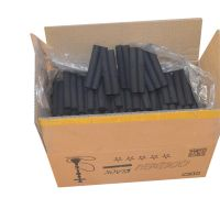 Bamboo Finger charcoal