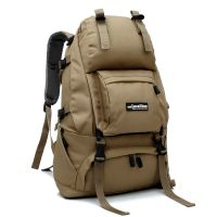 Camping And Hiking Bags