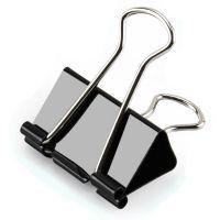 Manufacturer Black Binder Clip with Best Price
