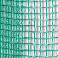 Olive nets