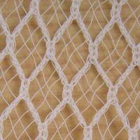 HDPE Orchard Apple Tree Anti Hail Netting
