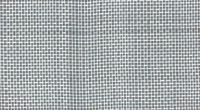 100% New HDPE Agricultural Anti Insect Net