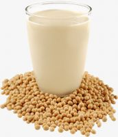 Super Quality High Protein Organic instant soy milk powder soya milk