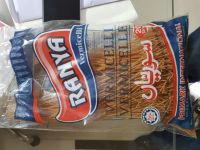 Sell vermicelli