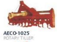 supplier of Rotavitor, cultivator, rotary tiller, tillage machine