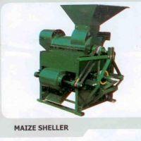 Sell Maize Sheller