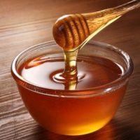 Alfafa Honey