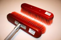 Sell Soft / synthetic household broom