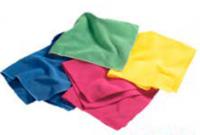 Sells Microfibre cloth, 200gsm