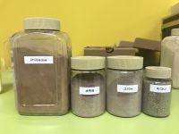 Philoaqua aquafeed additive for Aquaculture with antioxidant & antibacterial effect