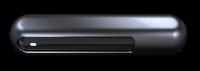 Combined Sensor (Microwave & Infrared) Automatic Door Sensor