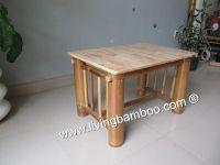 Tan Bien Table
