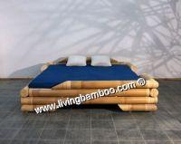 DALAT BED