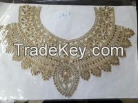 embroidry lace