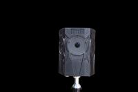 EOP-07 Panorama Camera