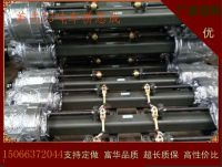 Quality trailer axle suppliers