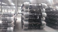 Various specifications of low-cost and high-quality American axles