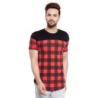 Men's custom tshirt