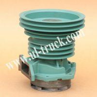 original sinotruk howo faw series truck parts water pump VG1500060050