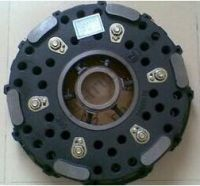 sinotruk howo 420MM Clutch Pressure Plate prices AZ9114160013