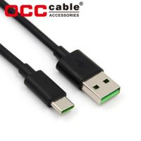 China Factory Wholesale 5A qucik charge Type-C 3.1 Usb Type C Tpe In Stock