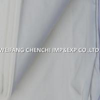 100% POLYESTER 45x45 96x72 160CM grey fabric