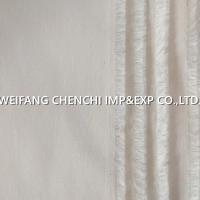 T/C 80/20 45x45 110x76 160cm greige fabric