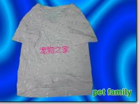 Sell dog clothes cy202