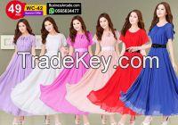 Buy all types of Bracelets at Women Fashion Business Arcade UAE