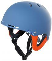 New design Comfy Practical Water Sports Helmet
