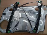 sell VW BORA '05  Electric window regulator