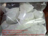 Crystal Hexen Hex-En Hexedrone