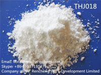 THJ018 , thjo-0018