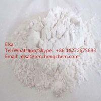 buy SDB-005 2nmc  5FADB for chemical