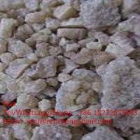 high purity CAS No.  952016-47-6