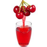 Sour Cherry Sour Juice Concentrate clarified 65 Brix
