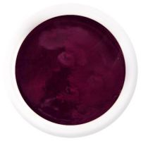 Blackcurrant Puree single strength, concentrate 30-32 Brix, pasteurized
