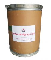 china manufacturer antbiotic Levamisole hcl powder for animal health