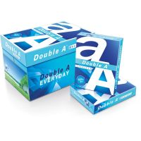 Manufacturer of 80 gsm Office Multipurpose Copier Printing Photocopy A4 Copy Paper