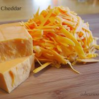 Premium quality Fresh Cheese , Cheddar Cheese for sale