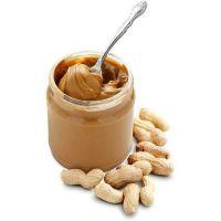 Peanut Butter / Peanut Paste