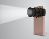 Sell Smartphone flashlight kit