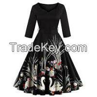Sell Women Dresses