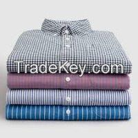 Sell Shirts