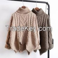 Sell Sweaters