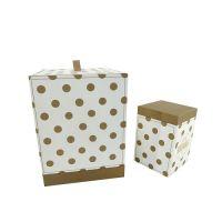 Custom Eco Friendly Luxury Boxes Packaging