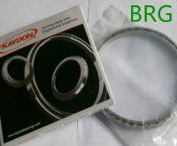 KAYDON Thin Section Bearings KB020CP0 Bearings