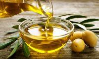 Extra Virgin Olive Oil 220kg Bulk