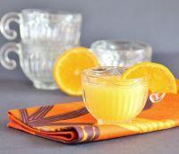 Concentrate Orange Juice 65 Brix