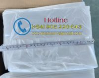 Best price Plastic sheeting
